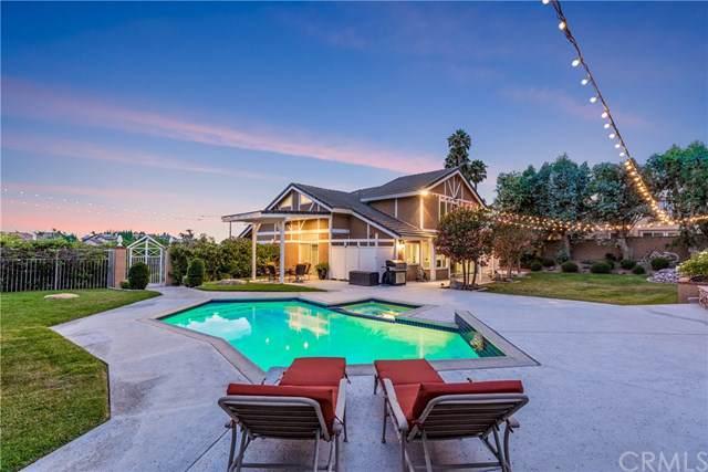 2754 Terrebonne Avenue, San Dimas, CA 91773 (#CV19219110) :: RE/MAX Empire Properties