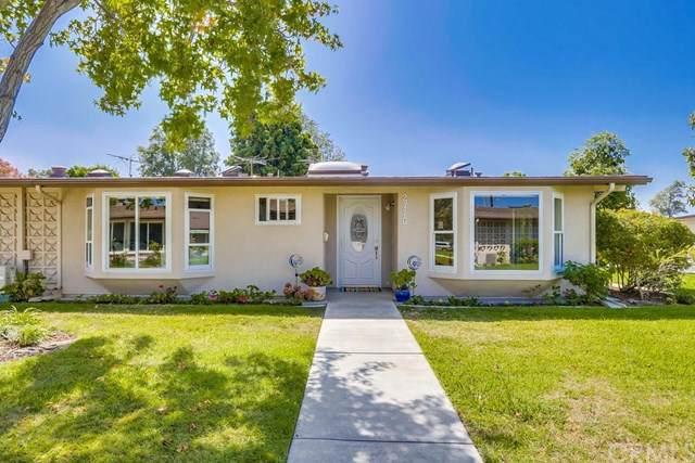 13061 Del Monte Drive - Photo 1