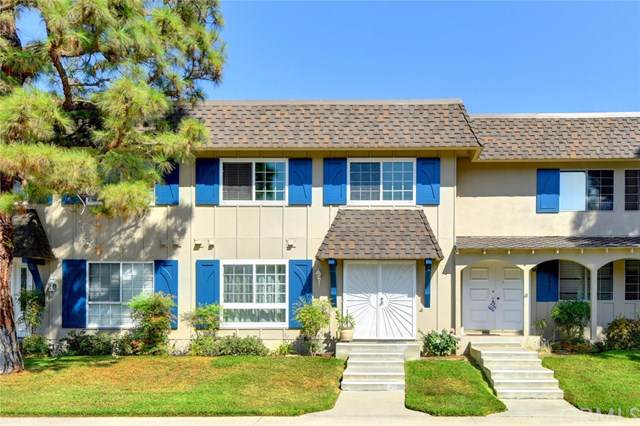 10022 Delano Lane, Cypress, CA 90630 (#PW19219125) :: Crudo & Associates
