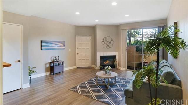 23811 Del Monte Drive #112, Valencia, CA 91355 (#SR19216026) :: Crudo & Associates