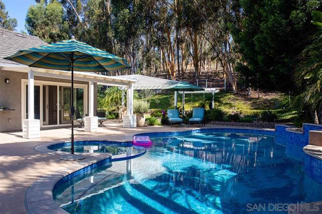 12382 Kingspine Ave, San Diego, CA 92131 (#190050915) :: Abola Real Estate Group