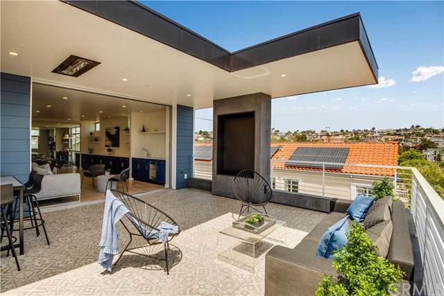 409 3rd Street, Manhattan Beach, CA 90266 (#SB19219164) :: The Costantino Group | Cal American Homes and Realty
