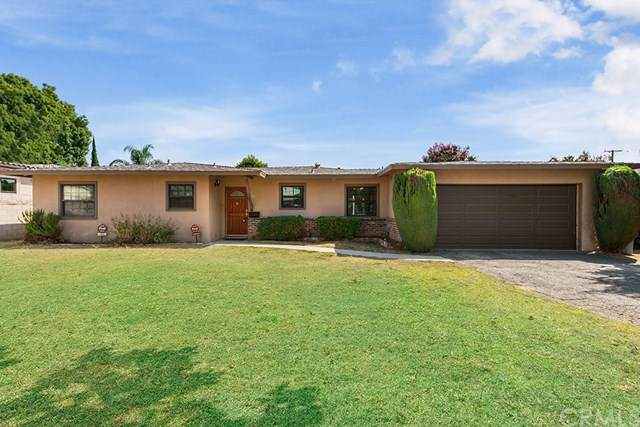 5318 Halifax Road, Temple City, CA 91780 (#AR19219056) :: Realty ONE Group Empire