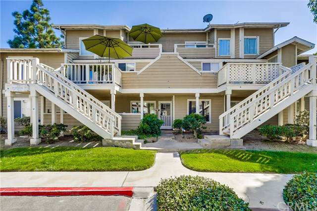 6962 Brightwood Lane #26, Garden Grove, CA 92845 (#PW19219154) :: Fred Sed Group
