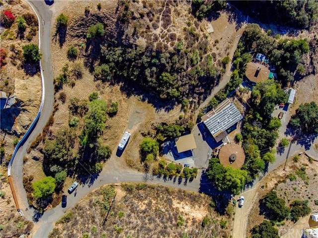 30562 Hunky Dory Lane, Trabuco Canyon, CA 92679 (#PW19217789) :: Berkshire Hathaway Home Services California Properties