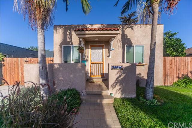 1127 S Shelton Street, Santa Ana, CA 92707 (#OC19219266) :: RE/MAX Estate Properties