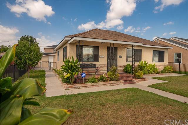 11425 Alondra Boulevard, Norwalk, CA 90650 (#RS19219226) :: Crudo & Associates