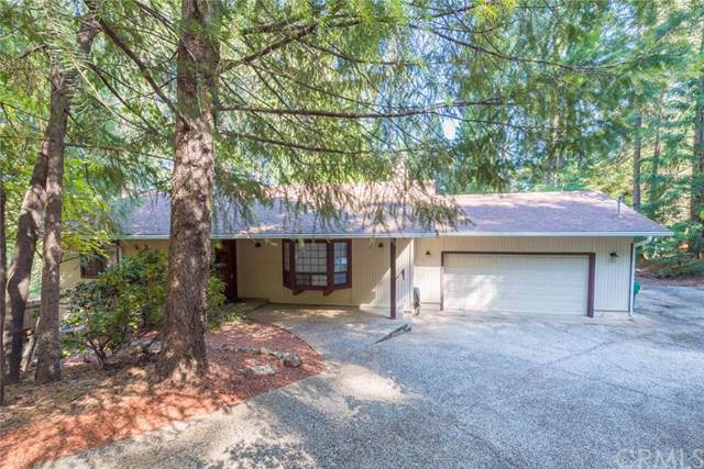 14844 Klamath Court, Magalia, CA 95954 (#SN19217748) :: Team Tami