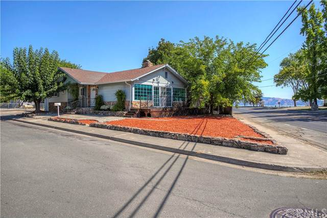 2026 Ashe Street, Lakeport, CA 95453 (#LC19219227) :: Realty ONE Group Empire