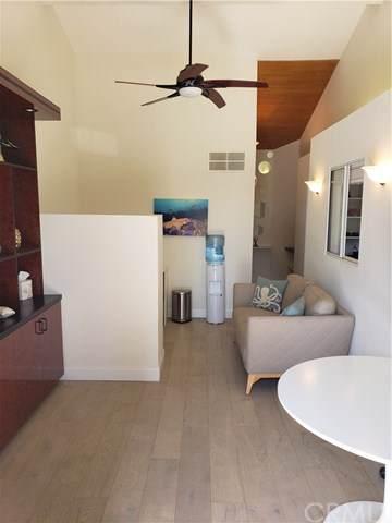 1590 S Coast Highway #13, Laguna Beach, CA 92651 (#OC19218893) :: Sperry Residential Group