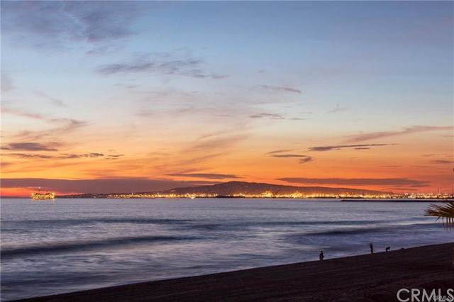 16641 S Pacific Coast, Sunset Beach, CA 90742 (#OC19218742) :: Real Estate Concierge