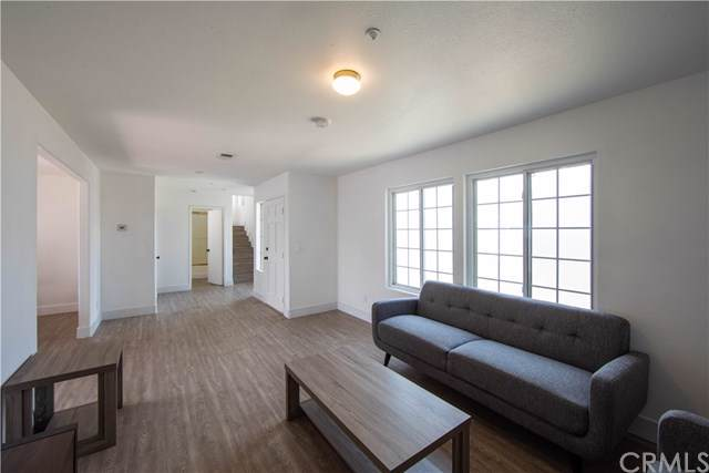 1357 W Phillips Boulevard, Pomona, CA 91766 (#OC19219388) :: Provident Real Estate