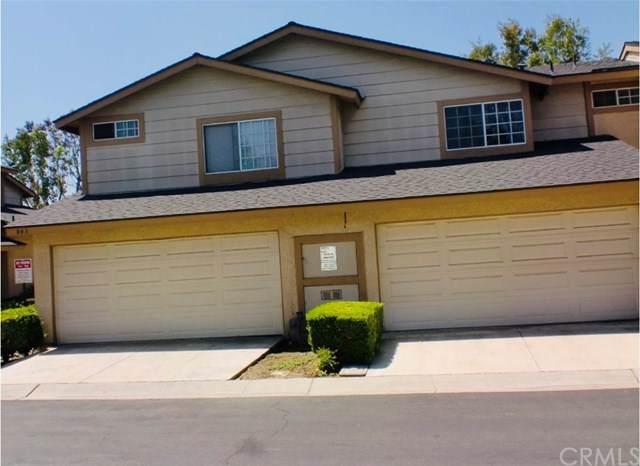 846 Carlton Privado, Ontario, CA 91762 (#OC19219417) :: Provident Real Estate