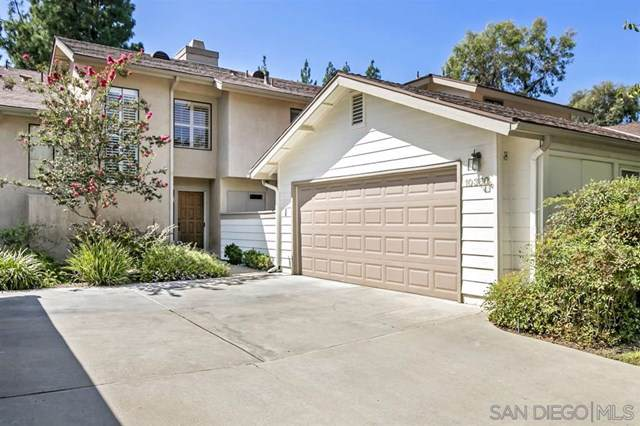 10380 Crosscreek Terrace, San Diego, CA 92131 (#190050984) :: Abola Real Estate Group