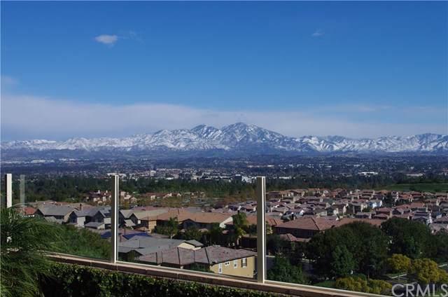 16 Ventana Ridge Drive, Aliso Viejo, CA 92656 (#OC19218790) :: DSCVR Properties - Keller Williams