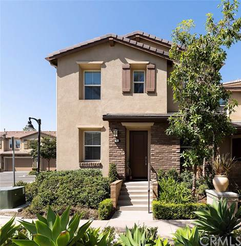 10 Pampana Street, Rancho Mission Viejo, CA 92694 (#OC19219324) :: Allison James Estates and Homes