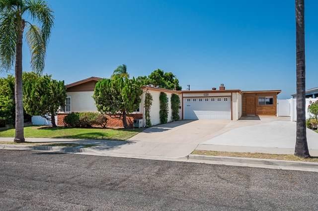 1194 Napa Ave, Chula Vista, CA 91911 (#190051013) :: Steele Canyon Realty