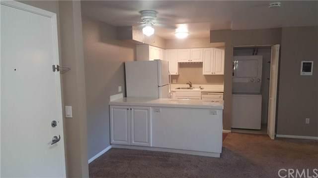 6955 Alvarado Road #34, San Diego, CA 92120 (#SW19219501) :: RE/MAX Empire Properties