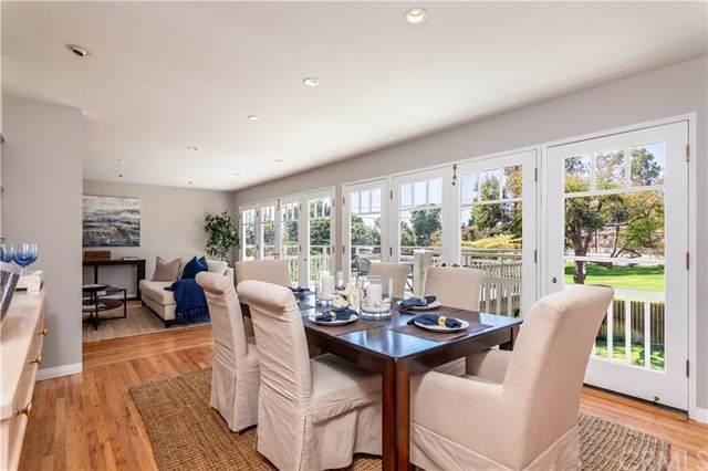 232 Vista Del Parque, Redondo Beach, CA 90277 (#SB19219492) :: Realty ONE Group Empire