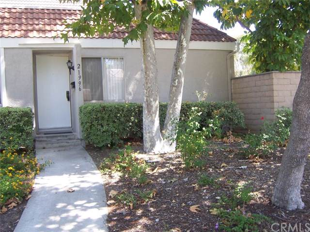 Lake Forest, CA 92630 :: Berkshire Hathaway Home Services California Properties