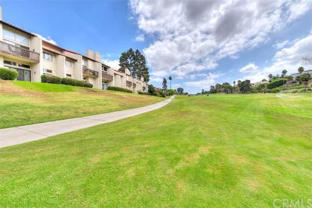 2505 Navarra Drive #324, Carlsbad, CA 92009 (#OC19219606) :: RE/MAX Empire Properties
