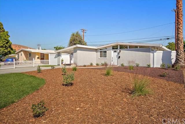 1847 Denison Street, Pomona, CA 91766 (#IV19219557) :: The Miller Group