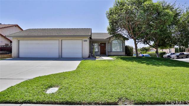 2759 W Windhaven, Rialto, CA 92377 (#IV19219681) :: Berkshire Hathaway Home Services California Properties