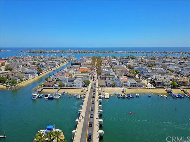 304 Marine Avenue, Newport Beach, CA 92662 (#OC19157181) :: Fred Sed Group