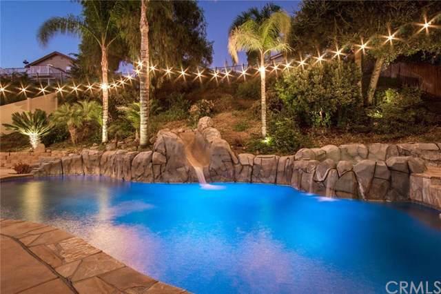 45096 Corte Camellia, Temecula, CA 92592 (#SW19219186) :: Allison James Estates and Homes