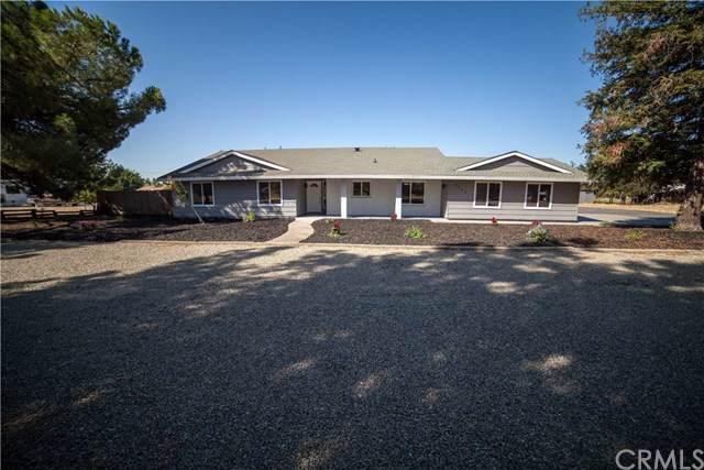 3551 Perch Lane, Merced, CA 95340 (#MC19217749) :: Z Team OC Real Estate