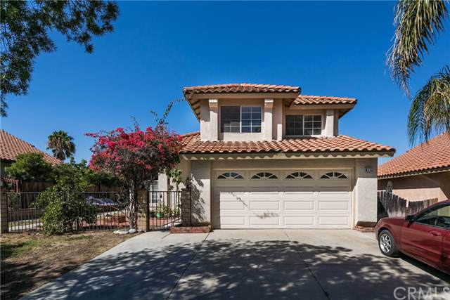 929 Stonehenge Circle, Corona, CA 92881 (#IG19219740) :: Mainstreet Realtors®