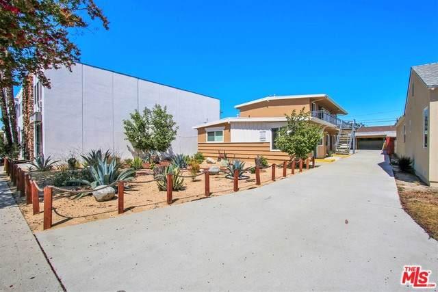 11821 Orange Street, Norwalk, CA 90650 (#19510834) :: Crudo & Associates