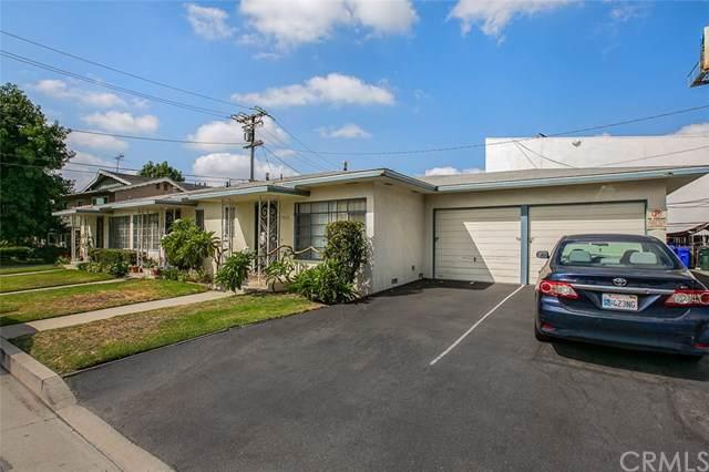 7271 Jackson Place, San Gabriel, CA 91775 (#AR19219750) :: The Parsons Team