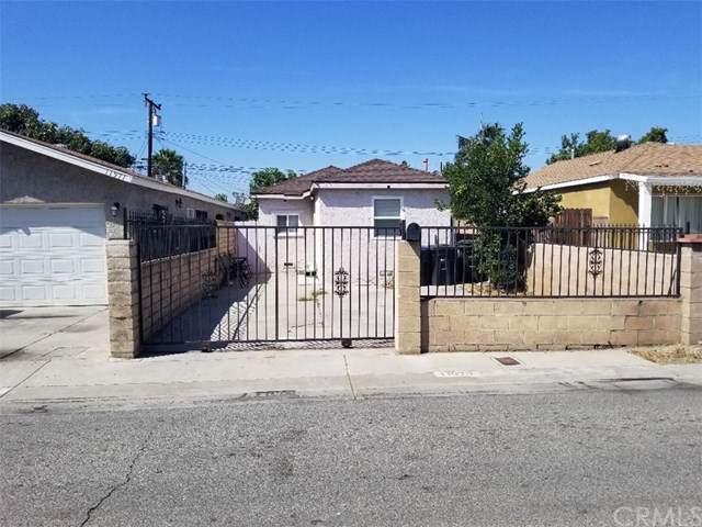 11973 170th Street, Artesia, CA 90701 (#RS19219612) :: Harmon Homes, Inc.