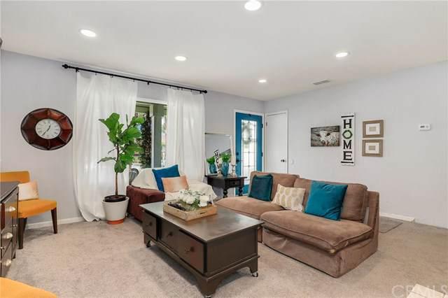 1404 E Alvarado Street, Ontario, CA 91764 (#IV19212470) :: Provident Real Estate
