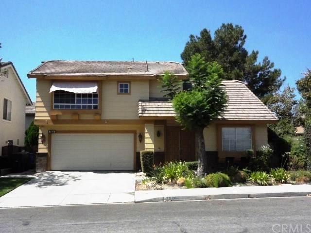 7020 Pizzoli Place, Rancho Cucamonga, CA 91701 (#CV19219807) :: RE/MAX Masters