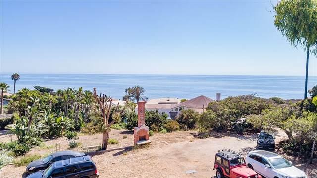 32050 Pacific Coast, Malibu, CA 90265 (#PW19219802) :: Berkshire Hathaway Home Services California Properties
