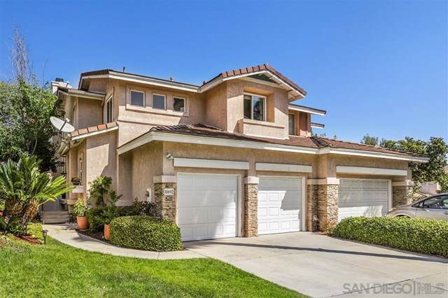 10692 Tipperary Way, San Diego, CA 92131 (#190051099) :: Abola Real Estate Group