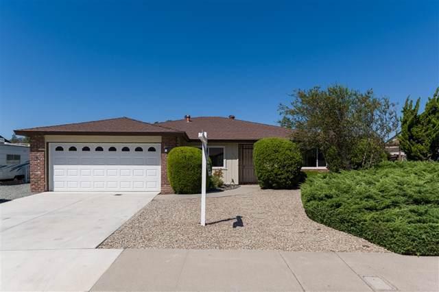 1130 La Mirada Ave, Escondido, CA 92026 (#190051105) :: RE/MAX Empire Properties