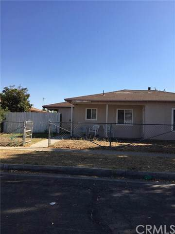 539 W Shamrock Street, Rialto, CA 92376 (#MB19219857) :: Berkshire Hathaway Home Services California Properties