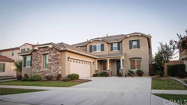 13175 Winslow Drive, Rancho Cucamonga, CA 91739 (#DW19218825) :: Mainstreet Realtors®