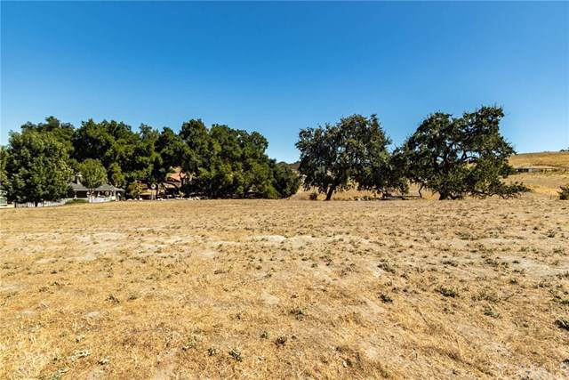 9995 Bluegill Drive, Paso Robles, CA 93446 (#NS19219833) :: RE/MAX Parkside Real Estate