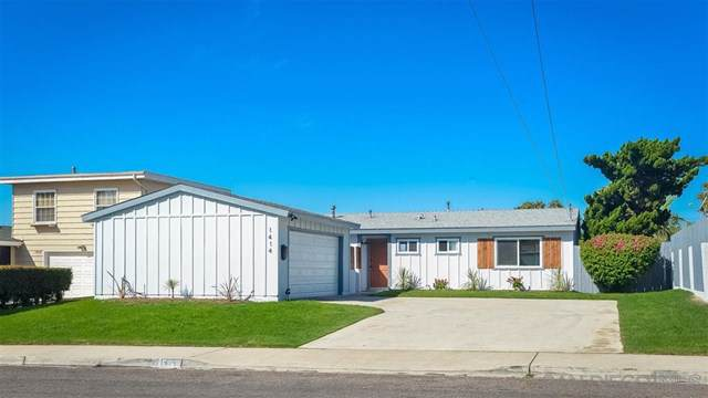 1414 Nacion Ave, Chula Vista, CA 91911 (#190051122) :: J1 Realty Group