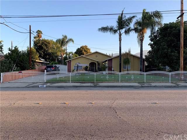 4638 Kingsley Street, Montclair, CA 91763 (#IV19219903) :: RE/MAX Empire Properties