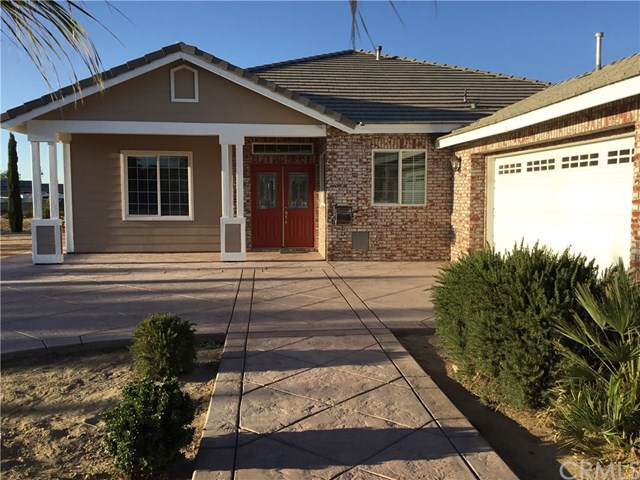 15658 Lindero Street, Victorville, CA 92395 (#OC19216115) :: The Houston Team | Compass