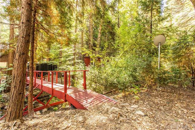 27109 State Highway 189, Blue Jay, CA 92317 (#EV19219259) :: RE/MAX Empire Properties