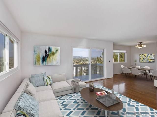 4270 Casa Buena Way #157, Oceanside, CA 92057 (#190051130) :: Abola Real Estate Group