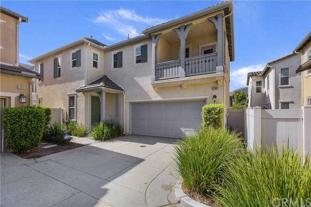 31807 Green Oak Way, Temecula, CA 92592 (#SW19219282) :: EXIT Alliance Realty