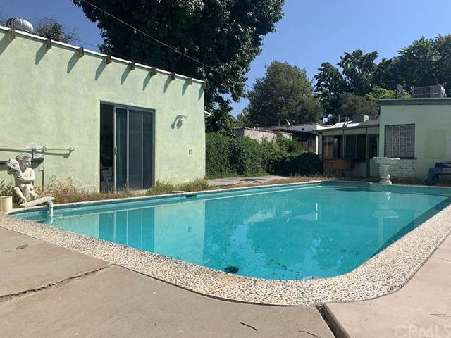 3836 Valleybrink Road, Atwater Village, CA 90039 (#DW19219918) :: Twiss Realty