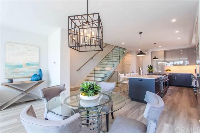 2489 S Ola Vista B, San Clemente, CA 92672 (#OC19219877) :: Doherty Real Estate Group
